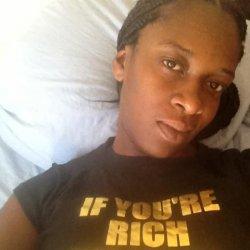 Ebony Lanier avatar