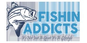 Fishin Addicts